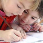 Ξένες γλωσσες παιδια Netschools Συμεωνιδης