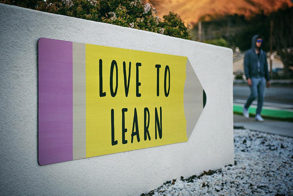 Κέντρα Ξένων Γλωσσών Netschools Συμεωνιδης